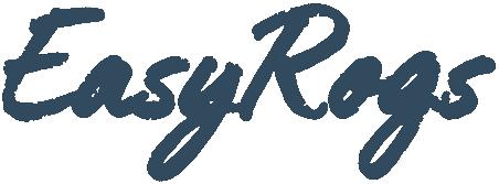 EasyRogs Logo